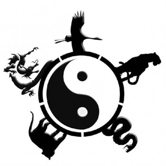 logo-noir-blanc-club.jpg