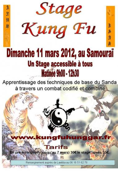 stage-mars-2012.jpg
